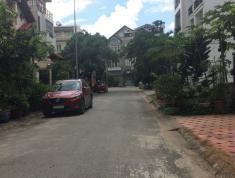 Cho thuê đất Nguyễn Văn Hưởng, Thảo Điền, Quận 2