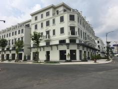 Cho thuê mặt bằng kinh doanh tại phường An Phú, Quận 2, Lakeview City. LH 0931 303 316