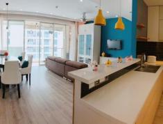 Bán căn hộ The Estella, 2pn, giá 5.45 tỷ. LH 0932.705.239 Linh
