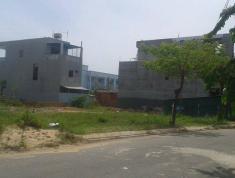 Bán lô 95m2 đường Nguyễn Duy Trinh, Quận 2, SHR