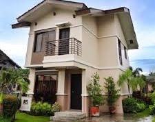 Villa quận 2 cần cho thuê làm văn phòng, diện tích 80m2, giá 15.75 triệu/tháng