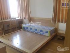 Bán căn hộ chung 3 phòng ngủ, River Garden, quận 2, 135m2, nội thất đầy đủ, 5.25 tỷ. 01634691428