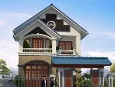 Cần Cho Thuê Nhà Quận 2 Làm Kinh Doanh Diện Tích 126m2 Giá 60Tr/tháng