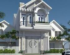 Villa Quận 2 Cho Thuê Phù Hợp Kinh Doanh Diện Tích 213m2 Giá 45Tr/tháng