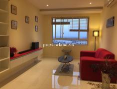 Bán căn hộ Tropic Garden Quận 2. Diện tích 112m2, 3 phòng ngủ, nội thất cao cấp