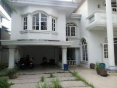 Cho thuê biệt thự 750m, 115.5 triệu/th, Lê Văn Miến, Thảo Điền, Quận 2