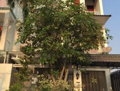 Bán biệt thự đường Thân Văn Nhiếp khu dân cư Văn Minh Sông Giồng, đường Thân Văn Nhiếp, An Phú, Q2