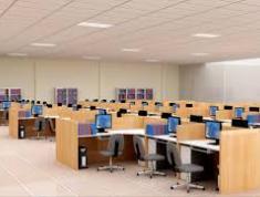 Cho thuê văn phòng quận 2, diện tích 160m2, giá 50 tr/tháng