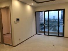 Bán gấp căn hộ 1PN New City Thủ Thiêm, giá 2,45 tỷ, giá tốt (TL), lời ngay khi mua. LH 0909246874