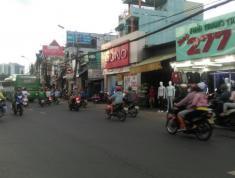 Bán đất đường Lê Văn Thịnh, Cát Lái, quận 2. Giá 35 tr/m2, diện tích 88m2