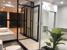 Cho thuê nhà phố City Bella Q2: trệt - 2 lầu, 3PN, 4WC, căn góc, nhà mới tinh, giá 14tr/tháng. LH 0903 8242 49