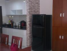 Bán căn hộ Petroland, Q2, 2PN, 2WC, 74.2m2, ban công, sổ hồng. LH 0903 8242 49