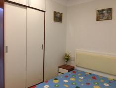 Cho thuê căn hộ Tropic Garden, 2PN, 65m2, full nội thất, giá thấp nhất 16 tr/th. Ms Như 0901368865
