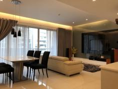Bán căn hộ The Estella 3pn giá 7 tỷ 4. LH 0932.705.239 Linh