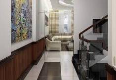 Villa quận 2 cần cho thuê diện tích 500m2, giá 84 triệu/tháng