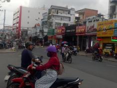 Bán đất đường Lê Văn Thịnh, 88m2, phường Cát Lái, Quận 2. Giá 34    tr/m2