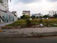 Hot, bán đất mặt tiền Lương Đình Của, quận 2. 250m2 (15x17m) giá 1 tỷ 3. 0906675996