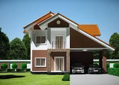 Villa Quận 2 Cần Cho Thuê Diện Tích 500m2 Giá 7000Usd/Tháng