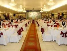 Cho thuê Villa Quận 2 Kinh Doanh Diện Tích 1147m2 Giá 32000Usd/Tháng