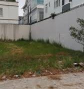 Bác Quỳnh có miếng đất 1790m2 thổ cư, ngang 45.2m, mặt tiền đường Võ Chí Công. 0941 502 683