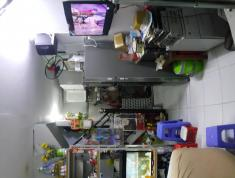 Chính chủ cần bán nhà số 76 Nguyễn Duy Trinh, Quận 2 Dt: 24m2, 1 Trệt, 2 Lầu, Giá: 2.25 Tỷ