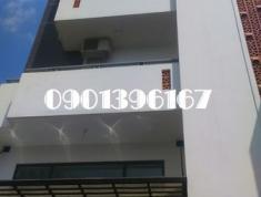 Nhà quận 2 cho khách nước ngoài thuê, diện tích 100m2, giá 40 tr/