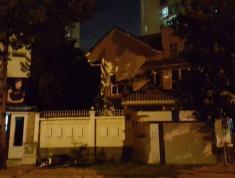 Cho thuê nhà mặt phố tại đường Dương Văn An, Quận 2. Diện tích 260m2 giá 80 triệu/tháng