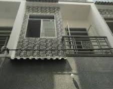 Cho thuê nhà quận 2, diện tích 60m2, giá 15 tr/tháng