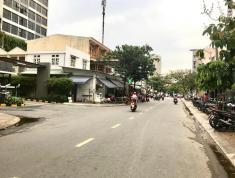 Bán gấp lô đất đường Quốc Hương, Thảo Điền, Quận 2. Giá 5,6 tỷ, diện tích 70m2, sổ hồng riêng