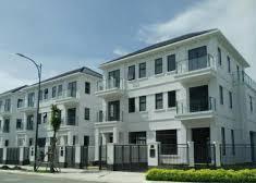 Nhà Quận 2 Khu LaKeView Cần Cho Thuê Diện Tích 100m2 Giá 35Tr/Tháng