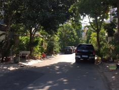 Bán đất trong khu compound đường Số 3, Trần Não, Quận 2. DT 6x15m, xây dựng trệt + 3 lầu, 9.3 tỷ
