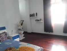 Cho thuê nhà đất tại Nguyễn Cừ, Thảo Điền, quận 2. Tổng diện tích 446m2