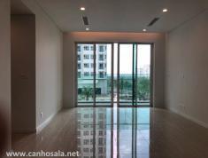 Cần chuyển nhượng căn hộ Sadora Apartment, 2PN, tầng thấp view hồ bơi. Giá chốt 5 tỷ