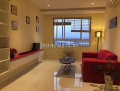 Chủ nhà bán lỗ căn hộ Tropic Garden, 3PN, nội thất đầy đủ, 112m2, giá chỉ 4.8 tỷ