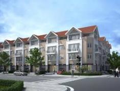 Cho thuê nhà quận 2 làm kinh doanh, diện tích 126m2, giá 20 tr/tháng