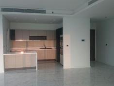 Cần bán gấp căn hộ Sarica Sala, 2PN, 100m2, 9.2 tỷ, NT nhập khẩu Châu Âu, khu cao cấp đẹp ở ngay.