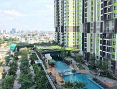Duplex + penthouse Vista Verde thanh toán chỉ 20% nhận nhà, CK lên đến 11,5%. LH 0942 559 525