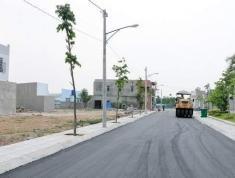 Cần bán 5 lô đất đường Trần Não, quận 2, SHR, thanh toán 50% nhận nền, 1,2 tỷ/100m2. 0932706945