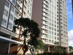 Cho thuê căn hộ The Krista Quận 2, 75m2, 2PN, 2wc, đầy đủ nội thất, 14 triệu/tháng. 0918860304