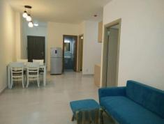 Cho thuê chung cư Bộ Công An, Quận 2, 71m2, 2PN, 2wc, đầy đủ nội thất, giá rẻ. LH 0918860304