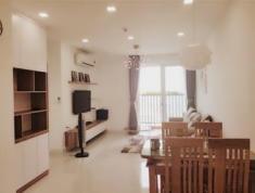 Cho thuê căn hộ Vista Verde Quận 2, 50m2, 1PN, full nội thất, giá 15 triệu/tháng. LH 0918860304