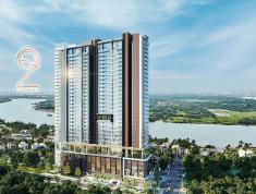 Q2 Thảo Điền, Frasers Singapore, CH trực diện sông cuối cùng, LN 8%/năm, TT 1.25%/th. 0901464307