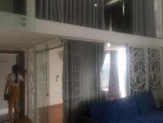 Cho thuê căn hộ La Astoria 1, Quận 2. 78m2, 3PN, 2WC, 10tr/tháng, LH 0903 8242 49