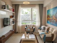 Cho thuê căn hộ An Khang Quận 2. 102m2, 3PN, 2WC, nhà đủ nội thất sang trọng, LH 0903 8242 49
