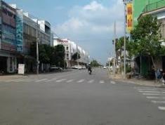 0917479095, chính chủ bán lô đất An Phú An Khánh, Q.2. DT 170m2, hướng Đông, giá 95 tr/m2