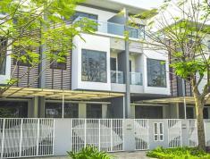 Chuyên mua bán ký gửi nhà khu đô thị Phố Đông Village, Sol Vilas, giá 6.3 tỷ/căn. LH: 0902746319