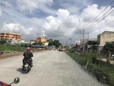 Bán đất tại đường Đỗ Xuân Hợp, Quận 2, Hồ Chí Minh. Giá 2.6 tỷ