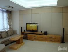 Cho thuê căn hộ Imperia 2 phòng ngủ, nội thất cao cấp, view công viên, 20 triệu/tháng. 0919408646