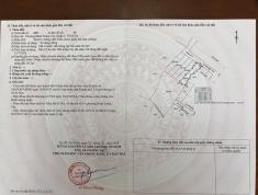 Sang gấp đất thổ cư 94m2, đường Số 10, Nguyễn Tuyển, đã có SHR, ai LH trước bán trước. 0937367708
