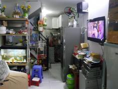 Chính chủ cần bán nhà số 76 Nguyễn Duy Trinh, Quận 2. DT 24m2, 1 trệt, 2 lầu, giá 2.25 tỷ